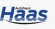 Autohaus Manfred Haas GmbH